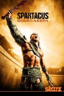 Spartacus-Gods-of-the-Arena-Promo-Poster-spartacus-blood-and-sand-17061509-500-750