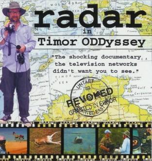 timor-odd-poster-564x600