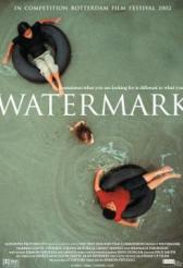 watermarkposter