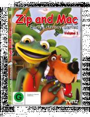 Zip_and_Mac_V1_R_F20139_9___79310.1348454783.1280.1280